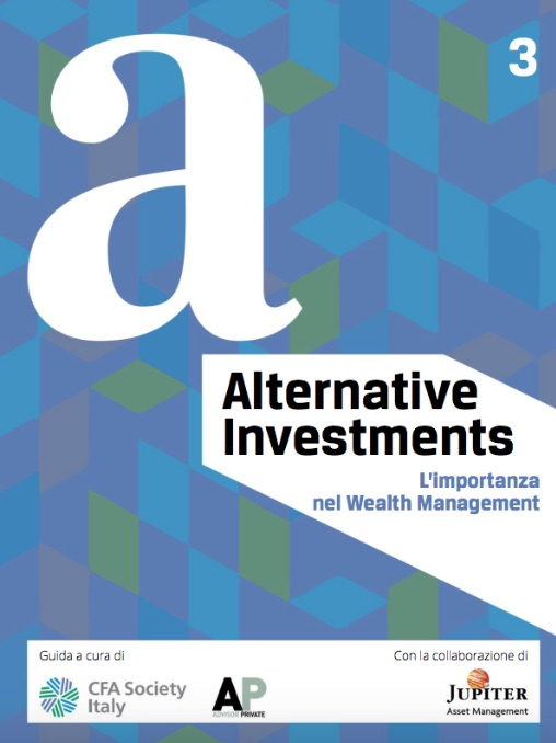 Ce amundi alternative investments arra of 2021 reinvestment act